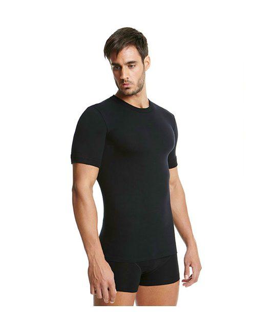6_603_1_Shirt_Front