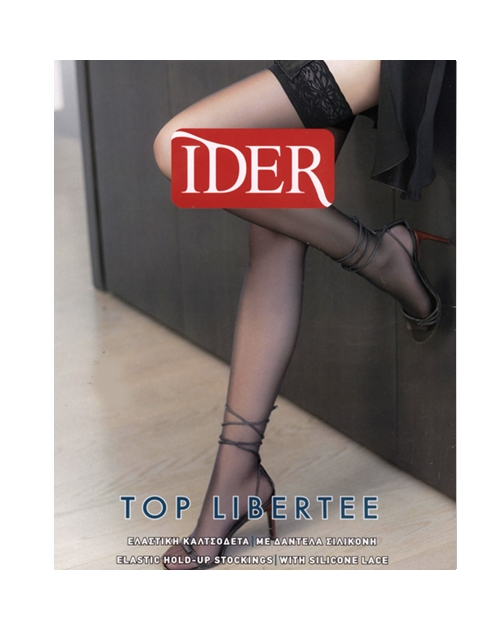 Ider_307