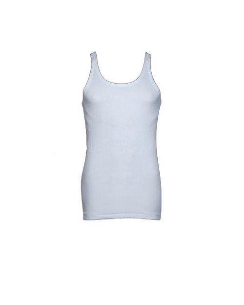 Minerva_Classic_Mens_Shirt_NoSleeves
