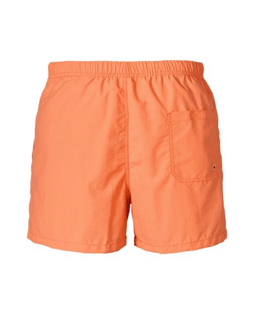 Shiwi_4115110026_Orange_Back