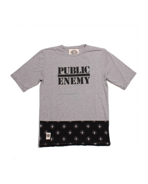Worn_By_Public_Enemy_Panel