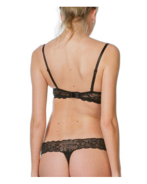 CK_Lace_Thong_QF1199E_001_Back