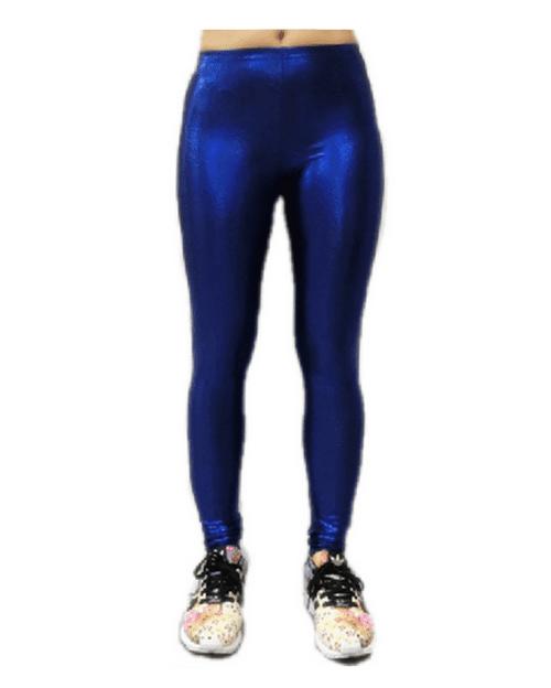 kiwi_disco_blue