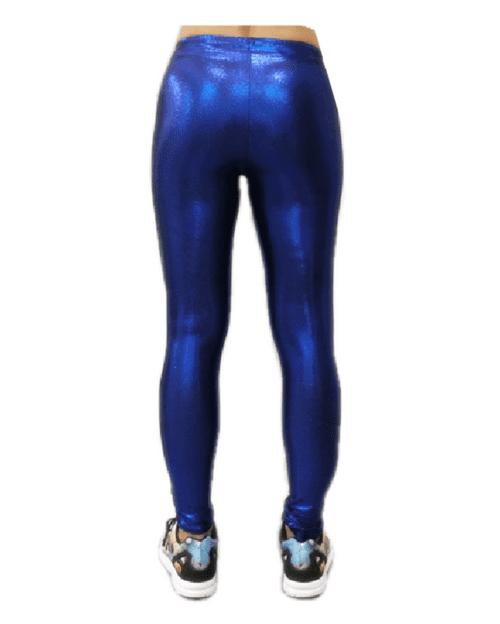 kiwi_disco_blue_2