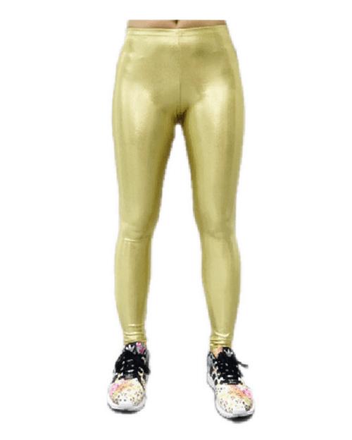 kiwi_disco_gold