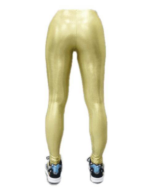 kiwi_disco_gold_2