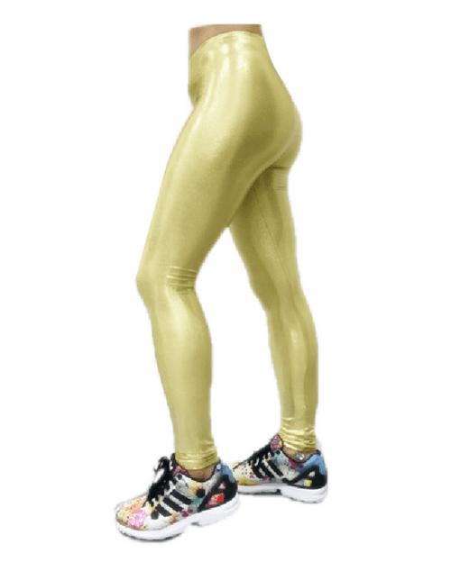 kiwi_disco_gold_3