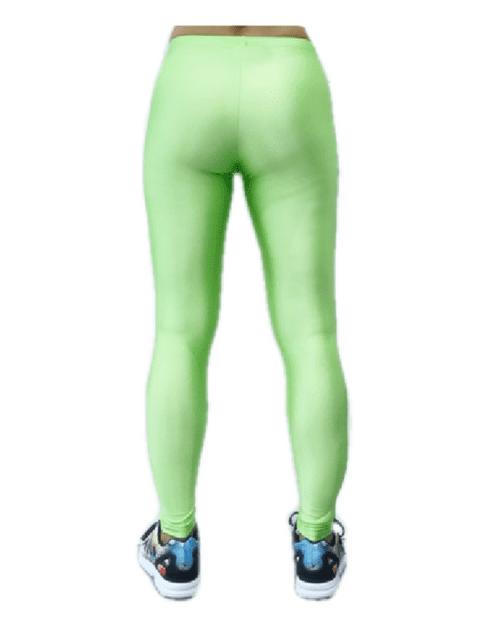 kiwi_green_2