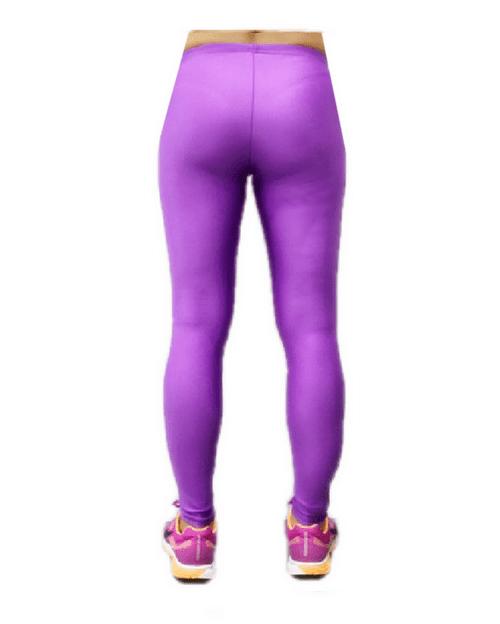 kiwi_purple_2