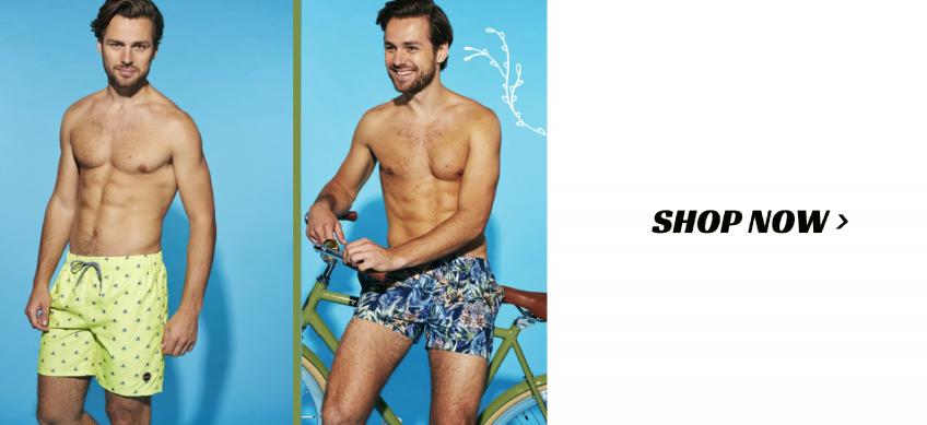 Shiwi_Mens_swimwear
