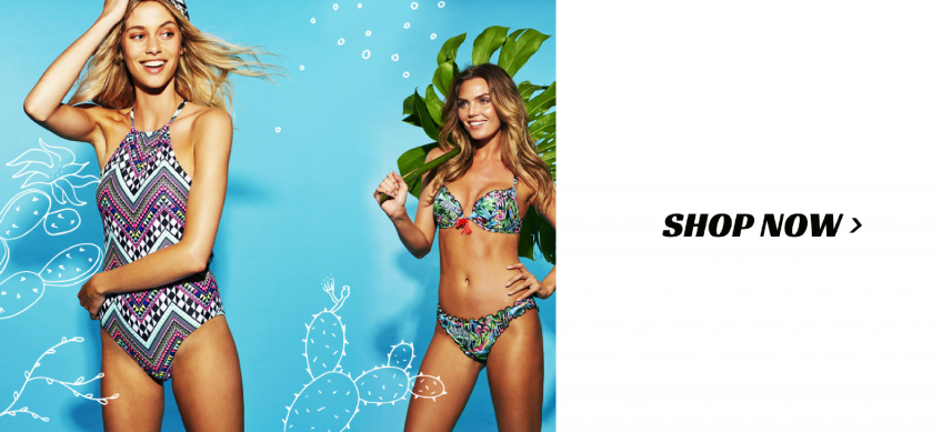 Shiwi_womens_swimwear