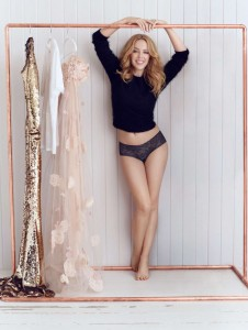 Kylie-Minogue--Sloggi-Photoshoot-2014--03-662x880