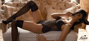 Womens_Lingerie_Underwear_Luna