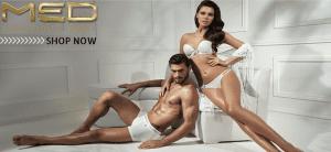 MED_Underwear