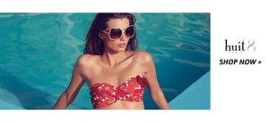 Huit8_Paris_Swimwear_2015