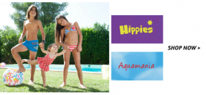 Hippies_Aquamania_Crool_Kids_2015