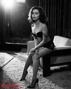 gallery-1444418511-emilia-clarke-sexiest-woman-alive-2015-4482-11