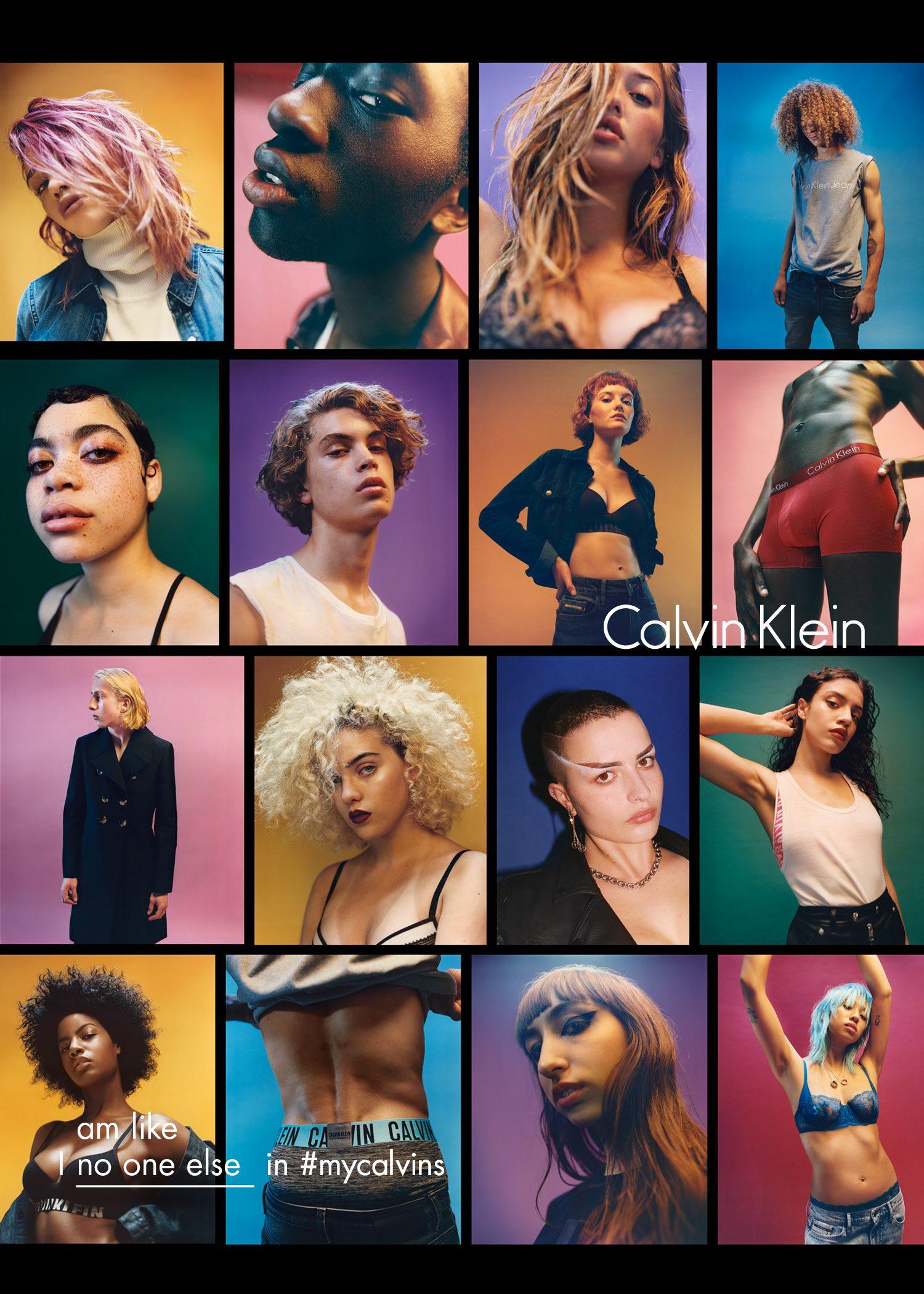 calvin-klein-fall-2016-campaign